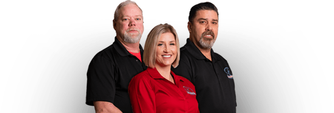 What You Can Accomplish From Hiring Heating And AC Repair Service | Arlington, TX